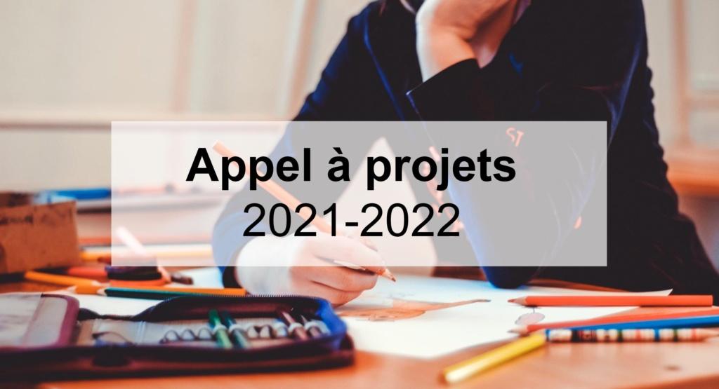 L'attribut alt de cette image est vide, son nom de fichier est Appel-a-projets-2021-2022-1024x555.jpg.