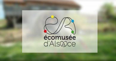 Concours Interscolaire organisé par le Museums-PASS-Musées et l'Ecomusée d'Alsace:
