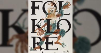 Exposition «Folklore» au Centre Pompidou-Metz