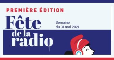 La «Fête de la radio» – 1ère édition