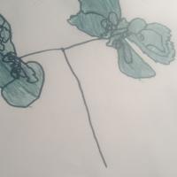 Léa_9 ans