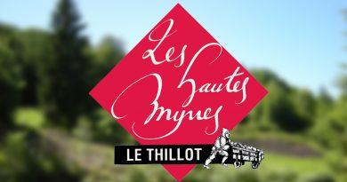Visite des Hautes-Mynes du Thillot et animations pédagogiques