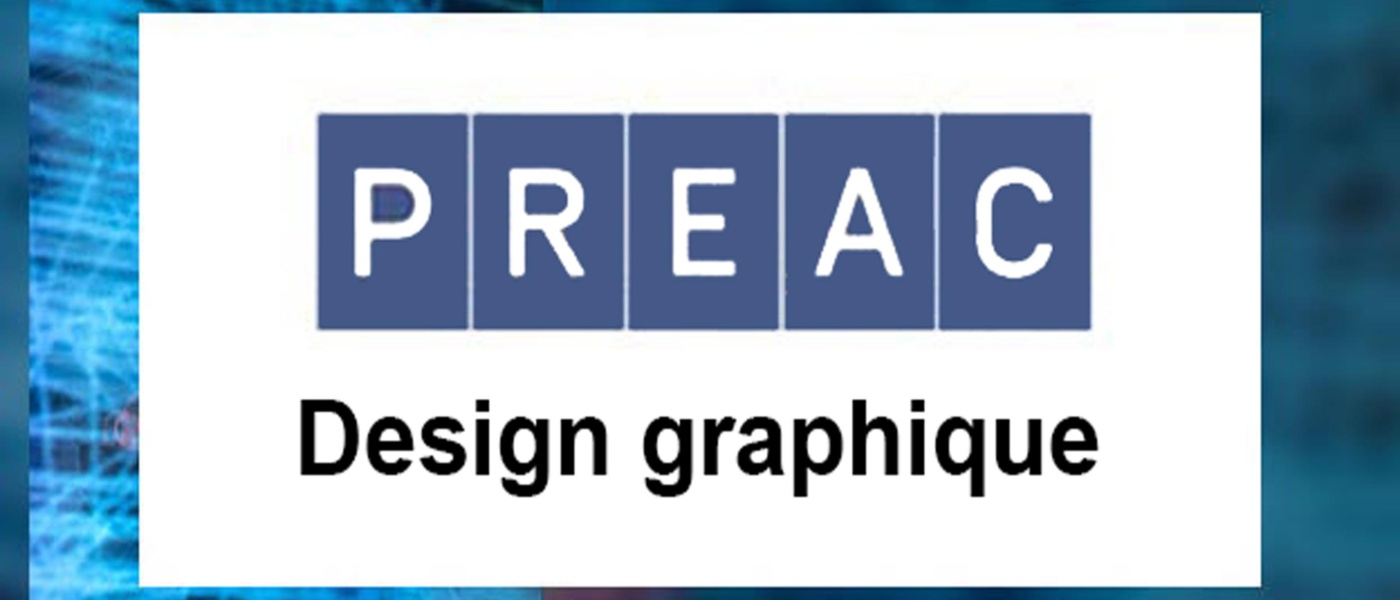 PREAC Ressources Design Graphique « Copies, multiples »