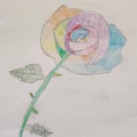 Zelie _fleur
