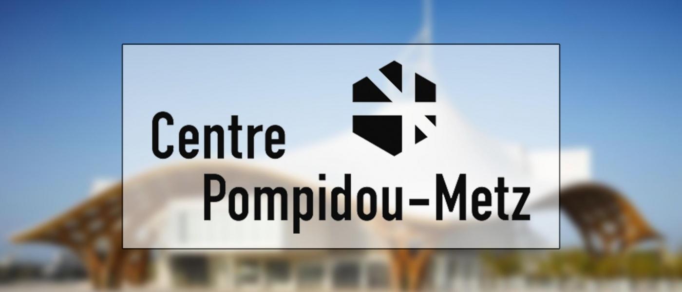 Lancement de saison – Centre Pompidou-Metz & Canopé 57